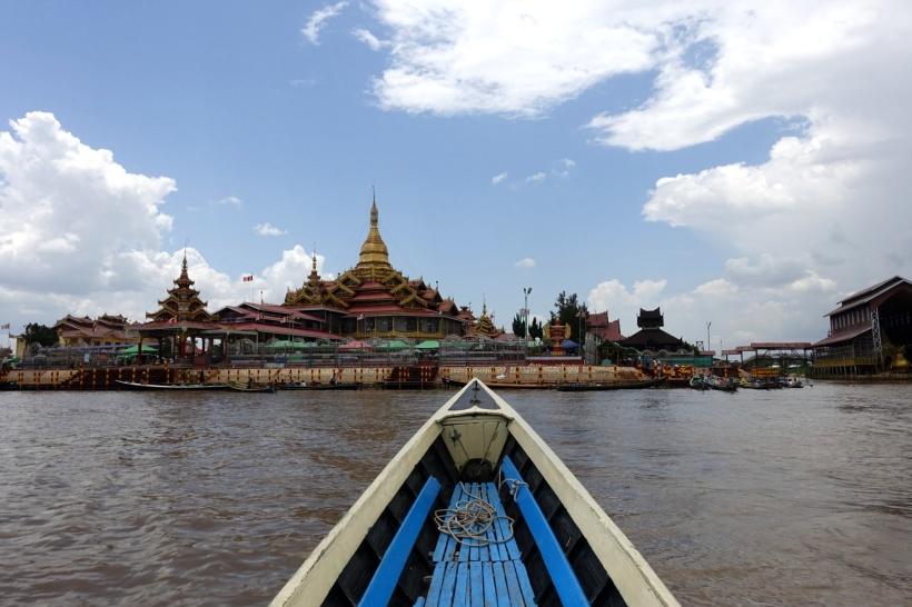 Myanmar_Lac Inle DSC03815