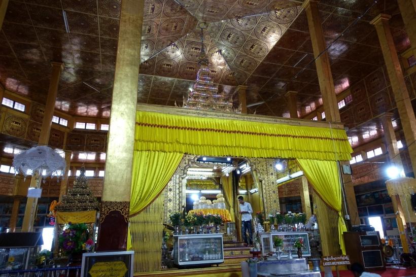 Myanmar_Lac Inle DSC03818
