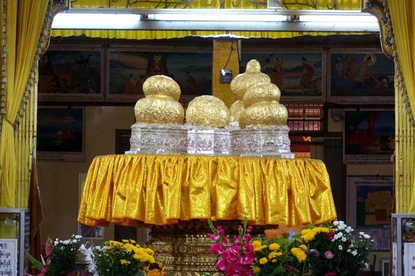 Myanmar_Lac Inle DSC03820