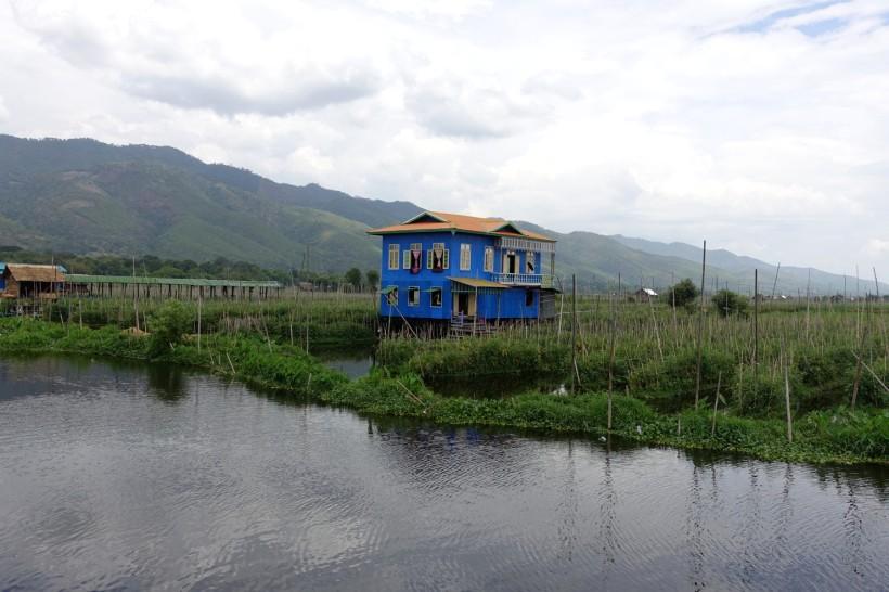 Myanmar_Lac Inle DSC03884
