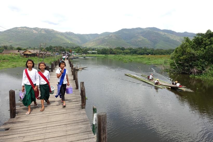 Myanmar_Lac Inle DSC03888