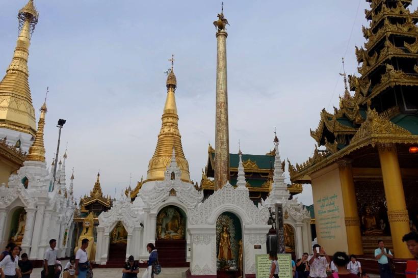 myanmar_yangon_ DSC01680
