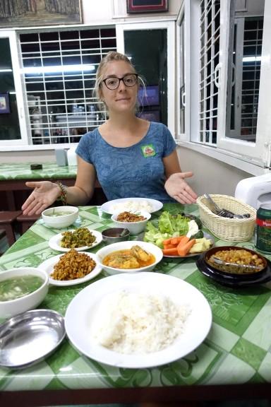 myanmar_yangon_ DSC01812