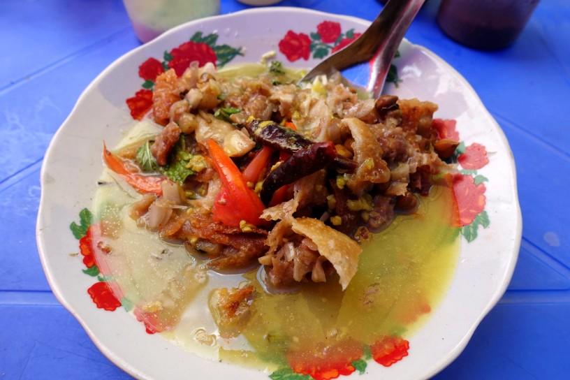 myanmar_yangon_ DSC01835