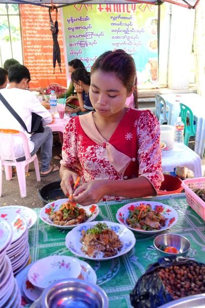 myanmar_yangon_ DSC01837