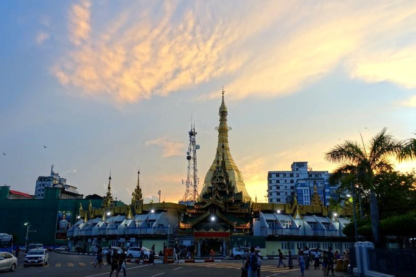 myanmar_yangon_ DSC02079