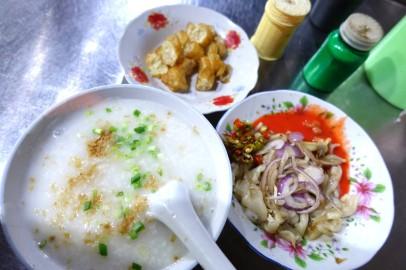 myanmar_yangon_ DSC02110