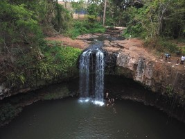 cambodge_banlung DJI_0366