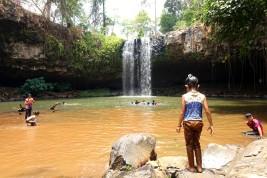 cambodge_banlung DSC09508