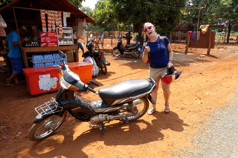 cambodge_banlung DSC09534