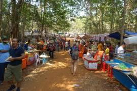 cambodge_banlung DSC09544