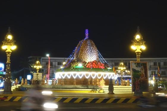 cambodge_kampot DSC01183