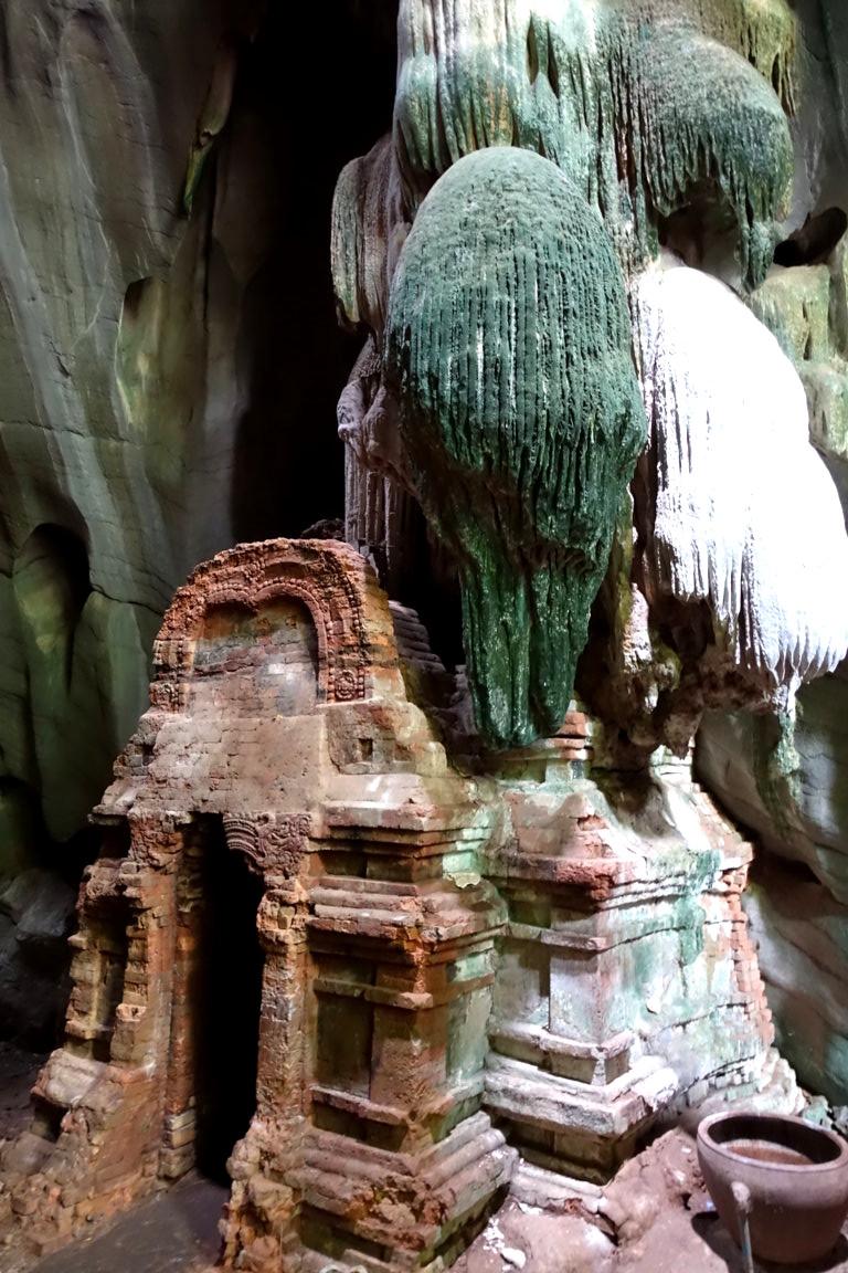 cambodge_kampot DSC01197