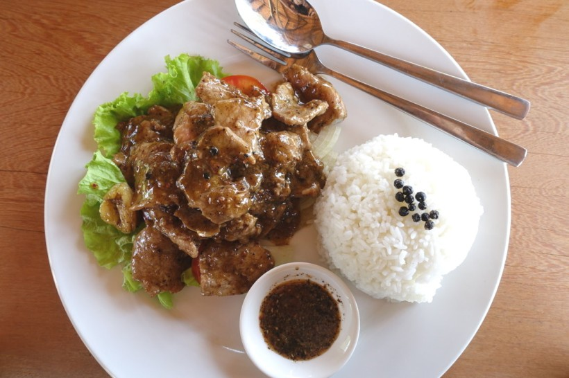 cambodge_kampot DSC01226