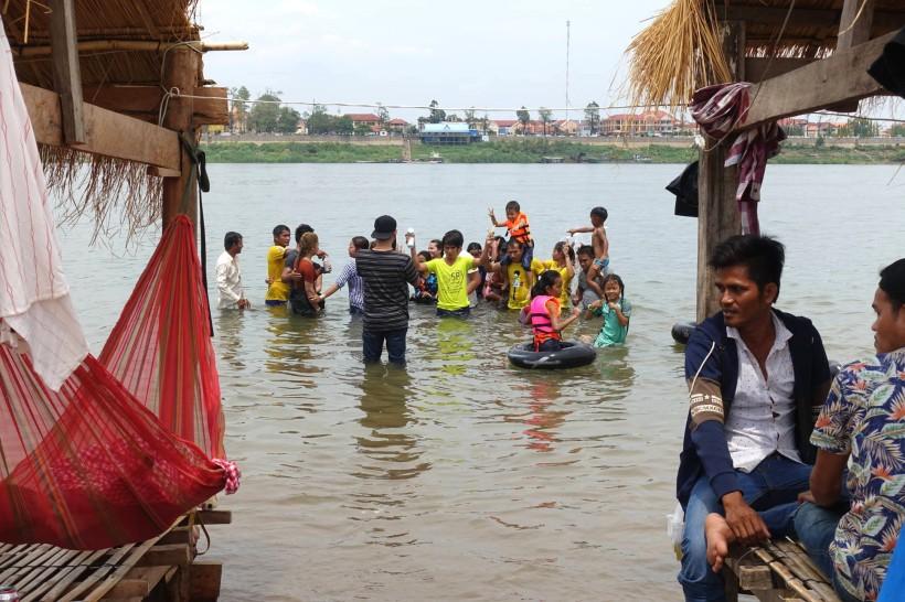 cambodge_kratie DSC09562
