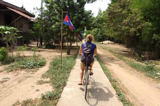 cambodge_kratie DSC09566