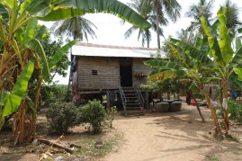 cambodge_kratie DSC09568