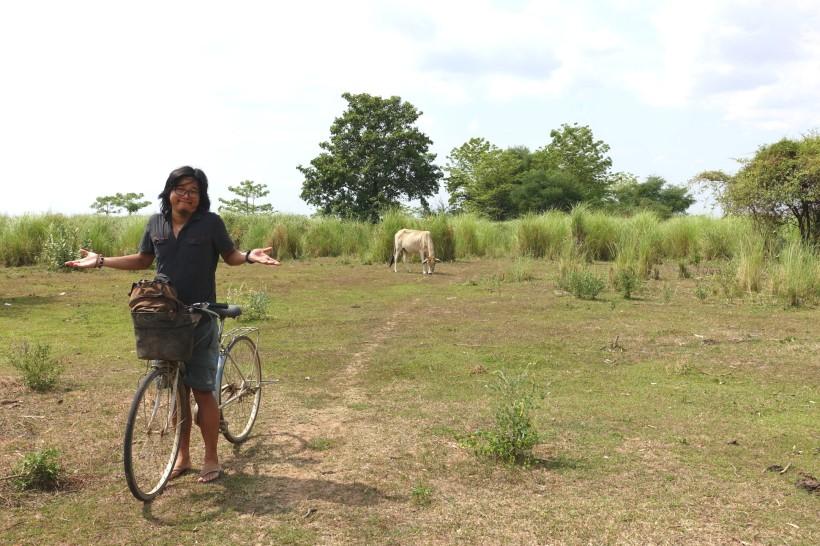 cambodge_kratie DSC09577