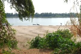 cambodge_kratie DSC09591