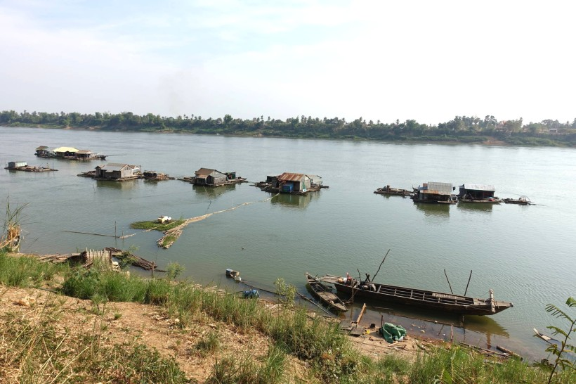 cambodge_kratie DSC09605
