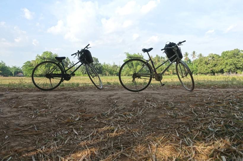 cambodge_kratie DSC09606