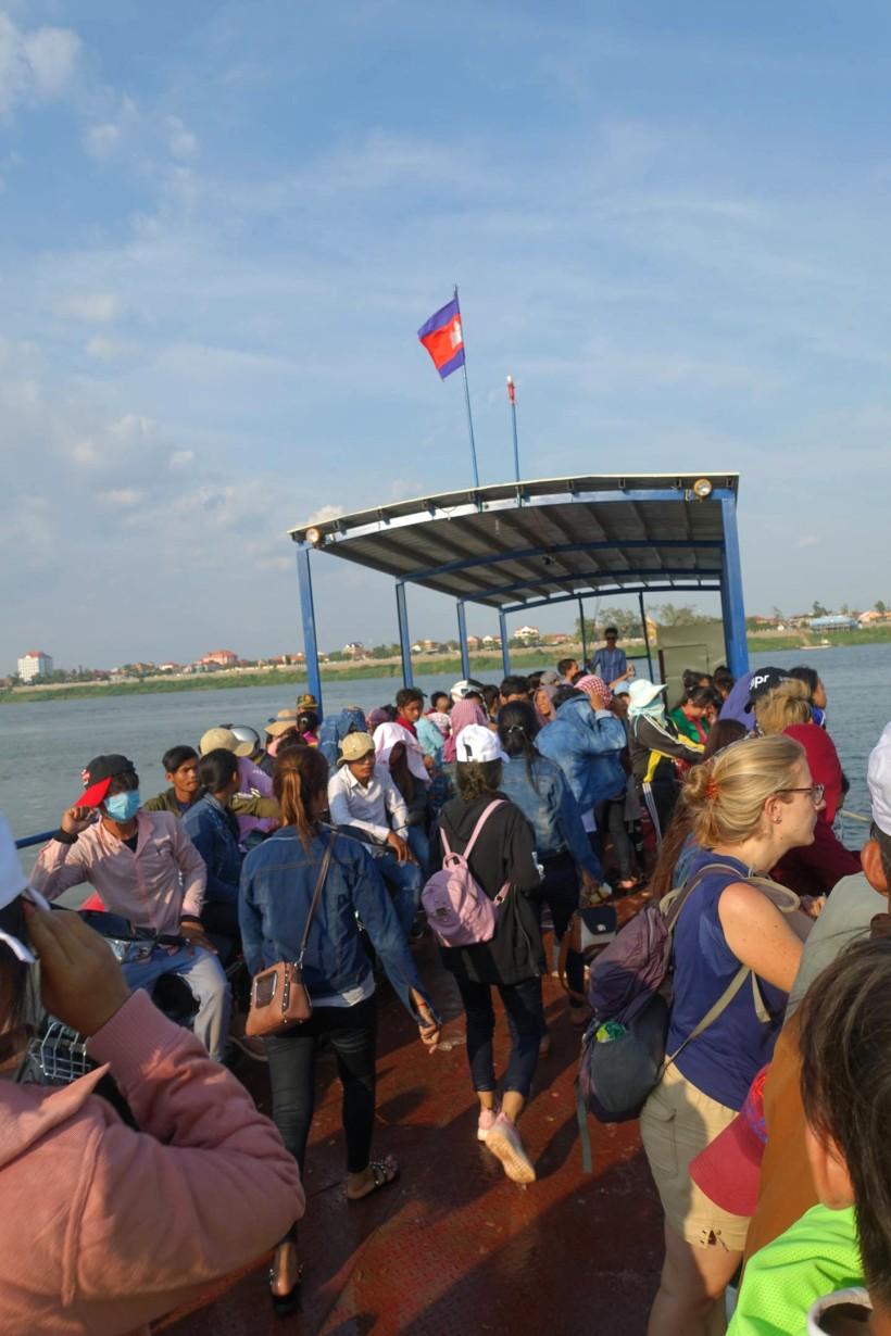 cambodge_kratie DSC09634