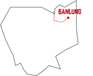 cambodge_map_banlung