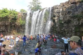 cambodge_sen-monorom_mondulkiri DSC09641