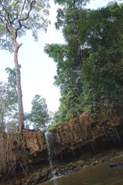 cambodge_sen-monorom_mondulkiri DSC09721