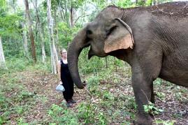 cambodge_sen-monorom_mondulkiri DSC09753
