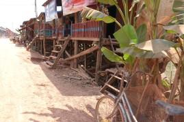 cambodge_siem-reap_angkor DSC00053