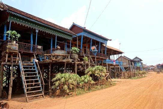 cambodge_siem-reap_angkor DSC00058