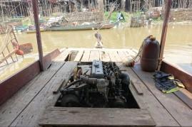 cambodge_siem-reap_angkor DSC00065