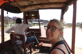 cambodge_siem-reap_angkor DSC00073
