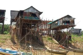 cambodge_siem-reap_angkor DSC00085