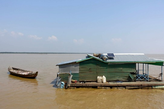 cambodge_siem-reap_angkor DSC00116