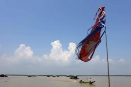cambodge_siem-reap_angkor DSC00118
