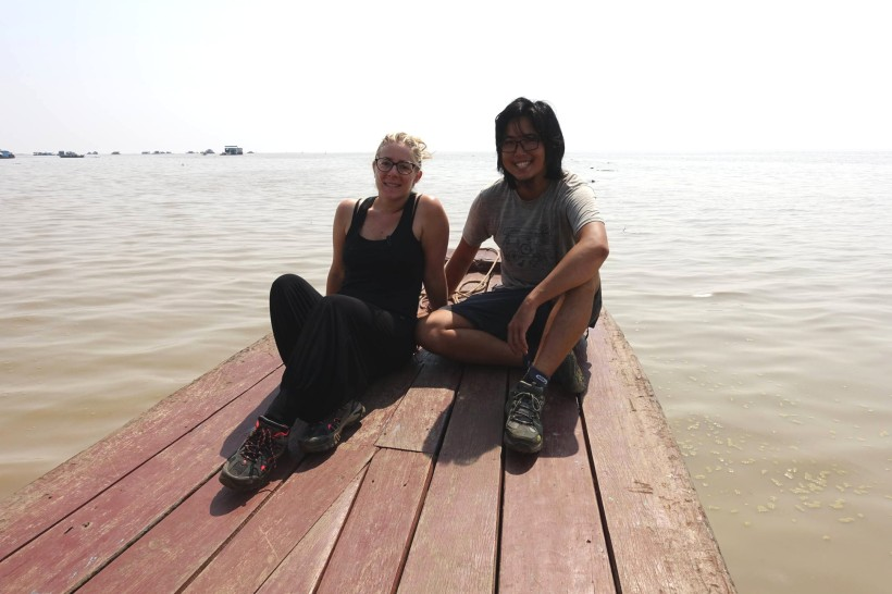 cambodge_siem-reap_angkor DSC00132