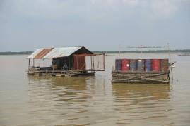 cambodge_siem-reap_angkor DSC00135
