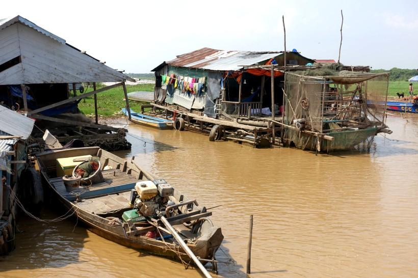cambodge_siem-reap_angkor DSC00142