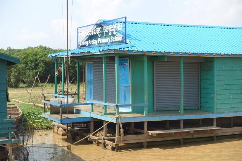 cambodge_siem-reap_angkor DSC00150