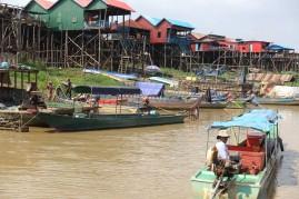 cambodge_siem-reap_angkor DSC00175