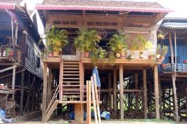 cambodge_siem-reap_angkor DSC00191