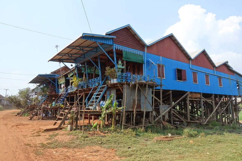 cambodge_siem-reap_angkor DSC00193