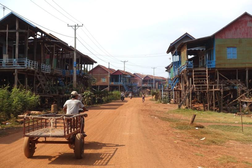 cambodge_siem-reap_angkor DSC00197
