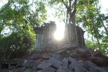 cambodge_siem-reap_angkor DSC00240_beng-melea