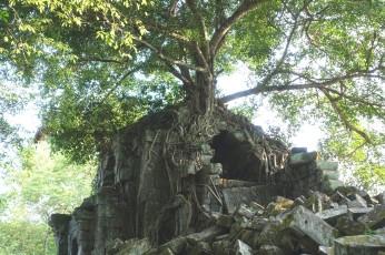 cambodge_siem-reap_angkor DSC00250_beng-melea