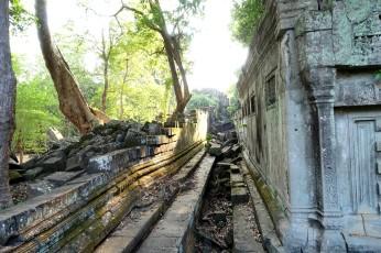 cambodge_siem-reap_angkor DSC00253_beng-melea