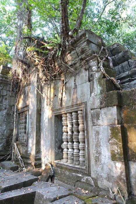 cambodge_siem-reap_angkor DSC00257_beng-melea