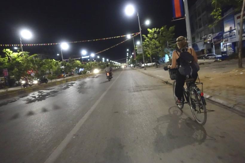 cambodge_siem-reap_angkor DSC00286